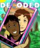 Decoded Pride Issue #1: Special eBook Edition now available on Kindle, NOOK, and more!